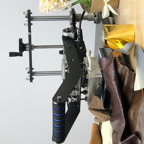 Embossing-Machine-for-Leather.jpg
