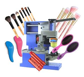 Blue Pad Printer-Montage.jpg