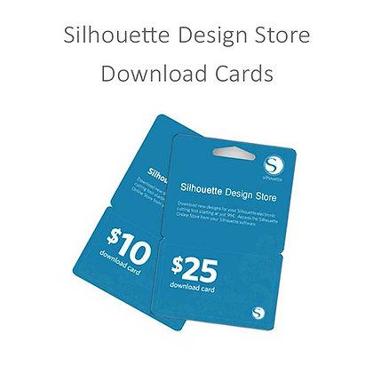 Download Design Cards from £6.00+VAT