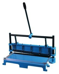 CPL-4 Metal Cutter
