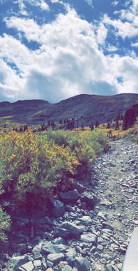 Tincup Pass (33).JPG