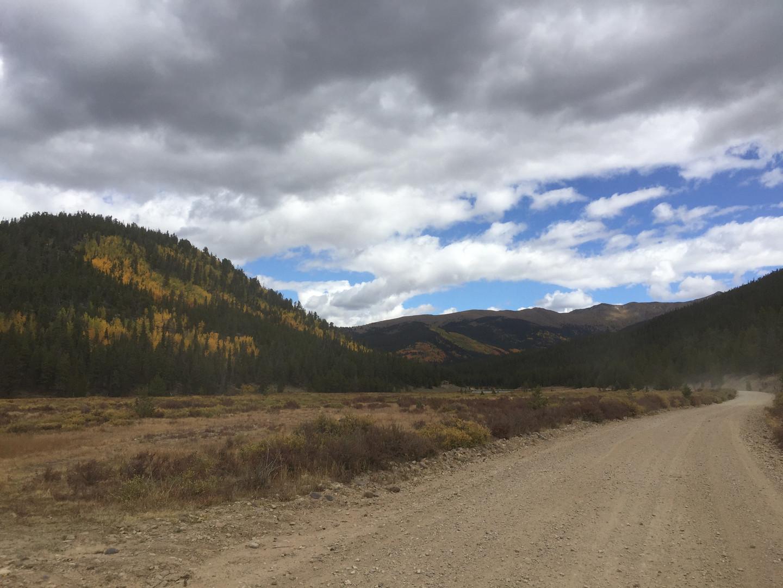Cumberland Pass (11).JPG