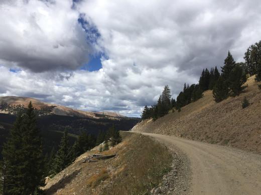 Cumberland Pass (8).JPG