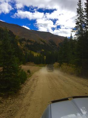 Cumberland Pass (13).JPG