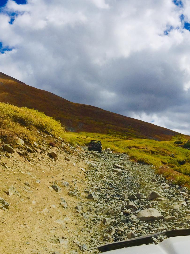Tincup Pass (38).JPG
