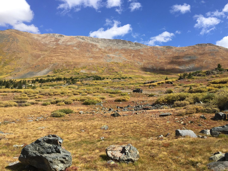 Tincup Pass (25).JPG