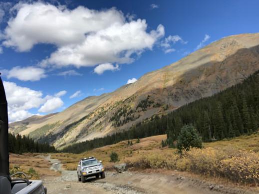 Tincup Pass (17).JPG
