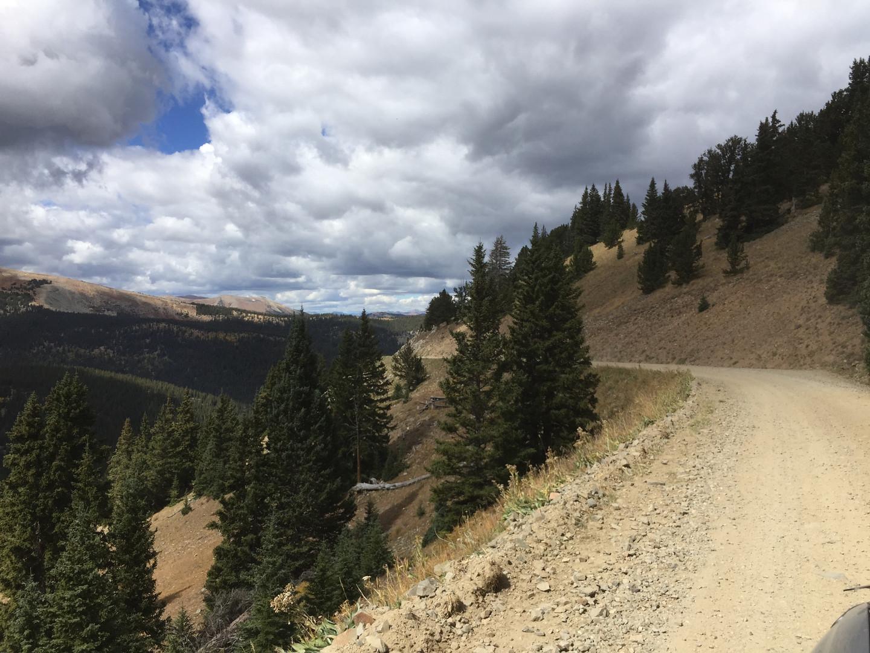 Cumberland Pass (7).JPG