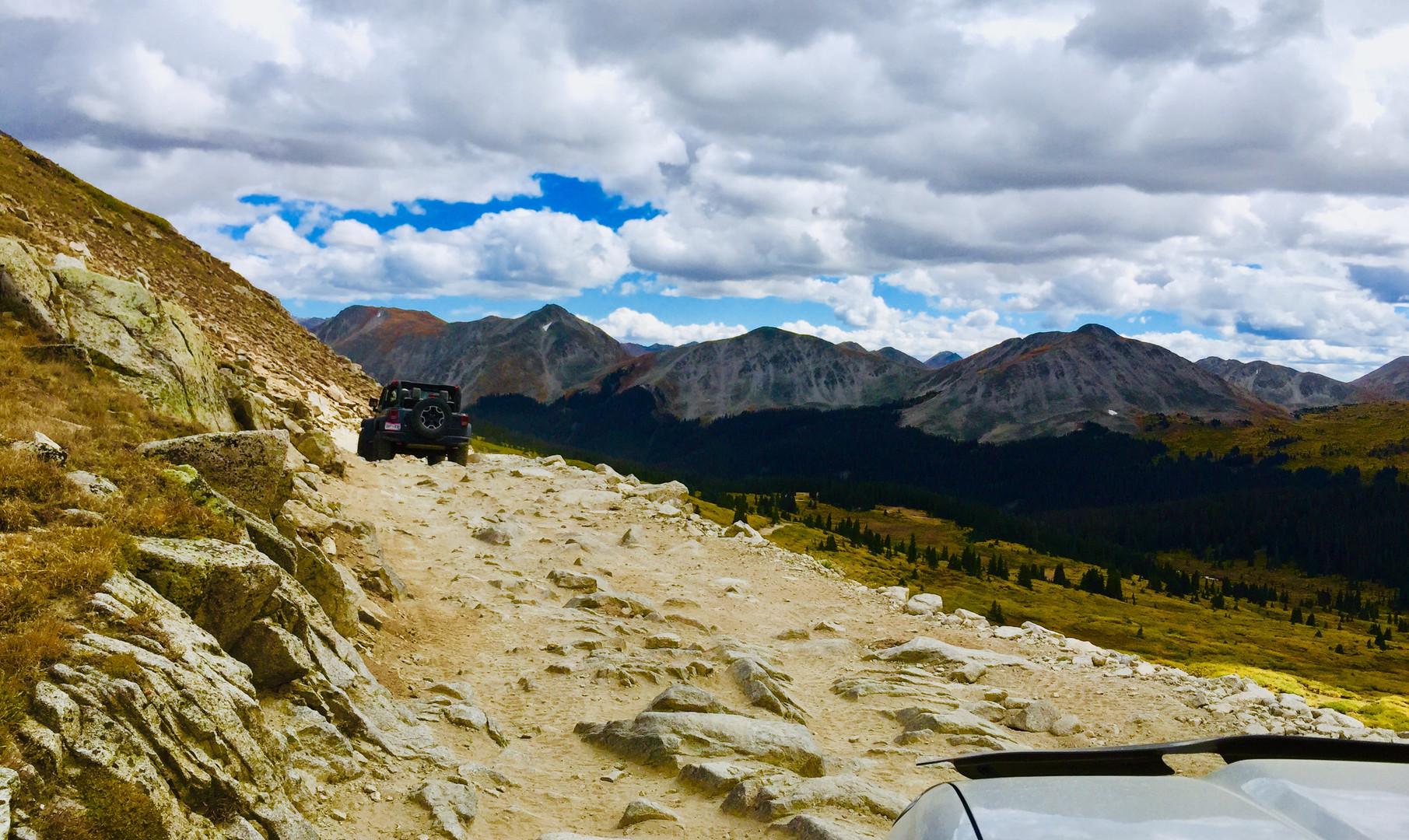 Tincup Pass (43).JPG