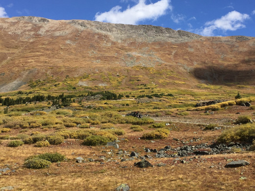 Tincup Pass (26).JPG