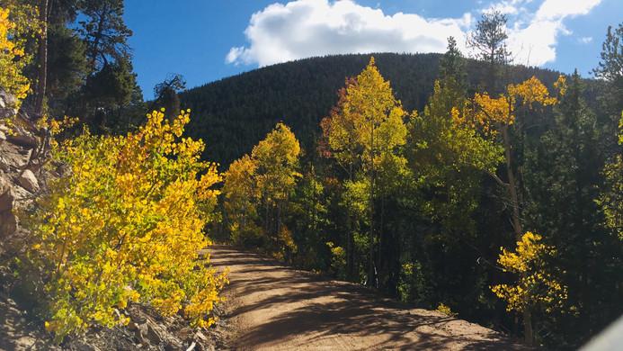 Old Monarch Pass (20).JPG