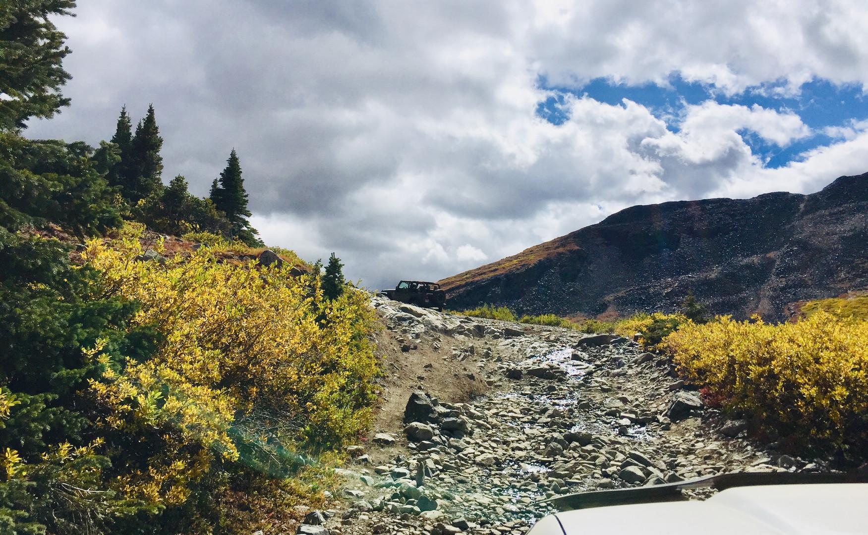 Tincup Pass (32).JPG