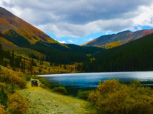 Tincup Pass (3).JPG