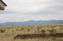 NM Overland 2010-39.JPG