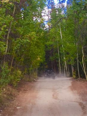 Tincup Pass (54).JPG