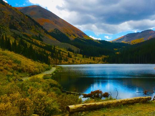 Tincup Pass (1).JPG