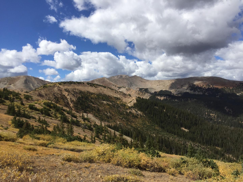 Cumberland Pass (6).JPG