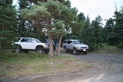 NM Overland 2010-18.JPG