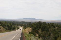 NM Overland 2010-78.JPG