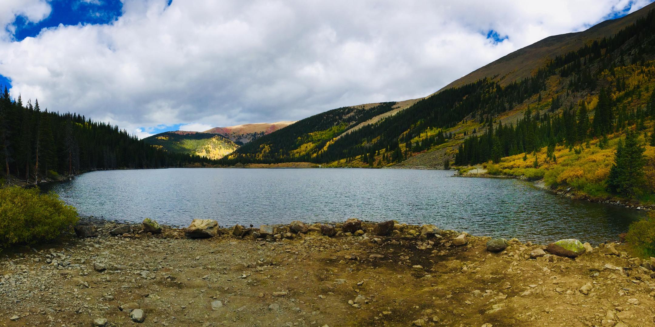 Tincup Pass (8).JPG