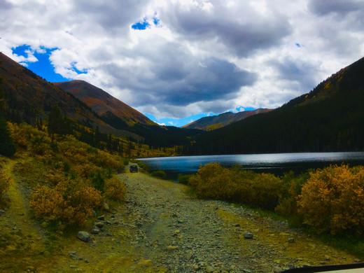 Tincup Pass (2).JPG