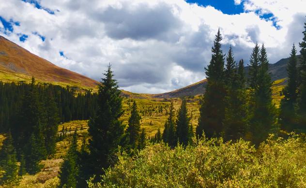 Tincup Pass (21).JPG