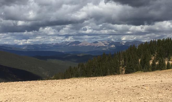 Cumberland Pass (4).JPG