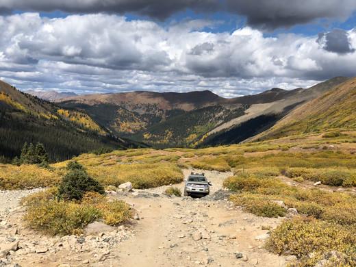 Tincup Pass (39).JPG