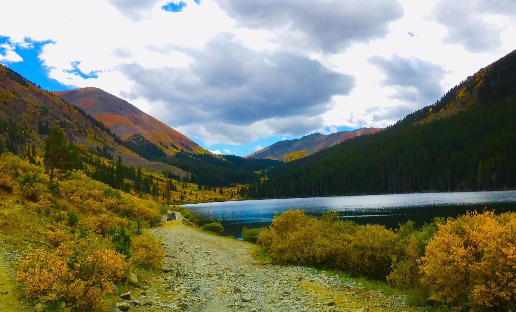 Tincup Pass (4).JPG