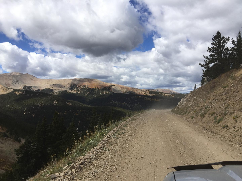 Cumberland Pass (9).JPG