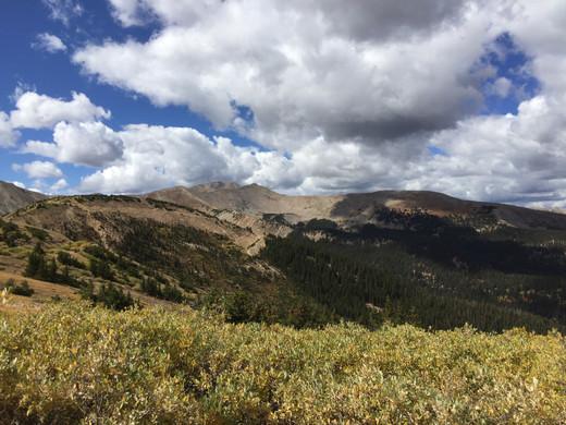 Cumberland Pass (5).JPG