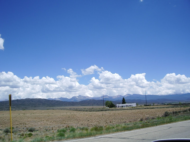 NM Overland 2010-4.JPG