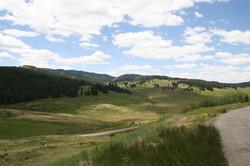 NM Overland 2010-143.JPG