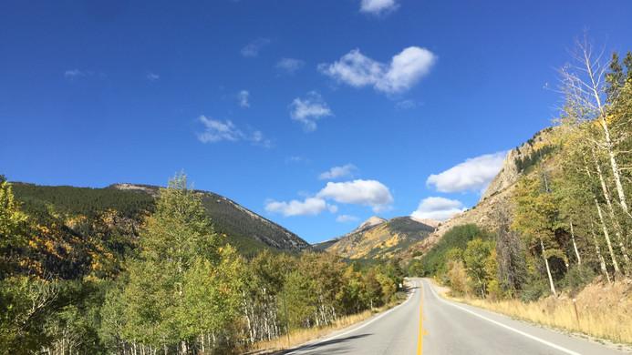 Old Monarch Pass (2).JPG