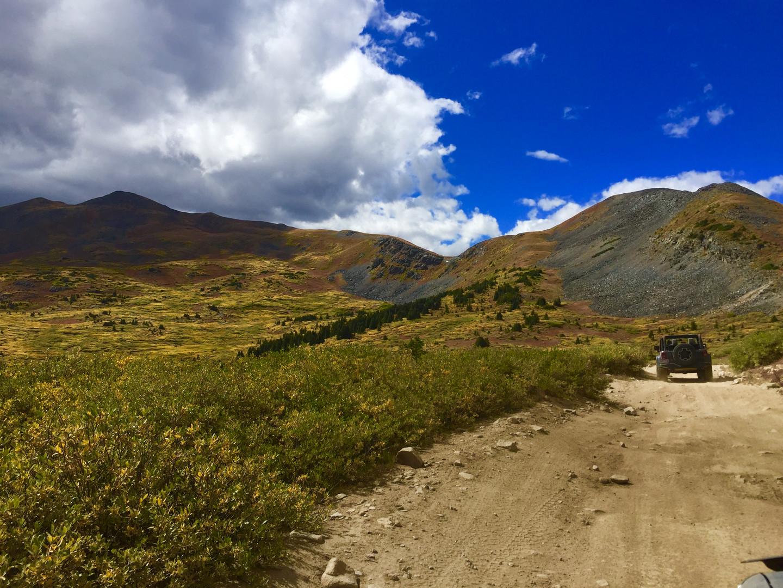 Tincup Pass (48).JPG