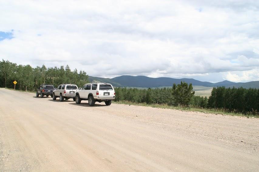 NM Overland 2010-7.JPG