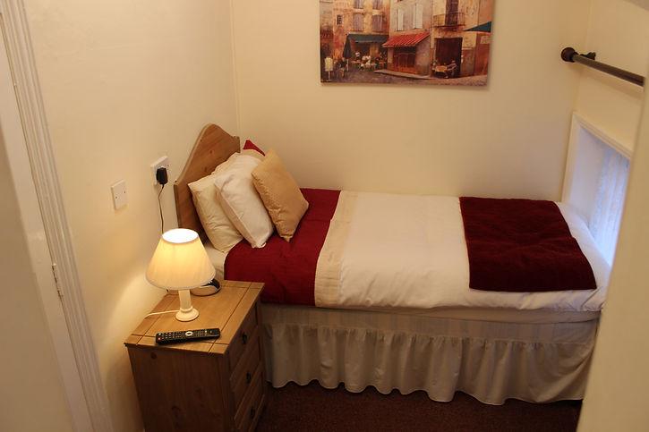 Room 6.1.jpeg