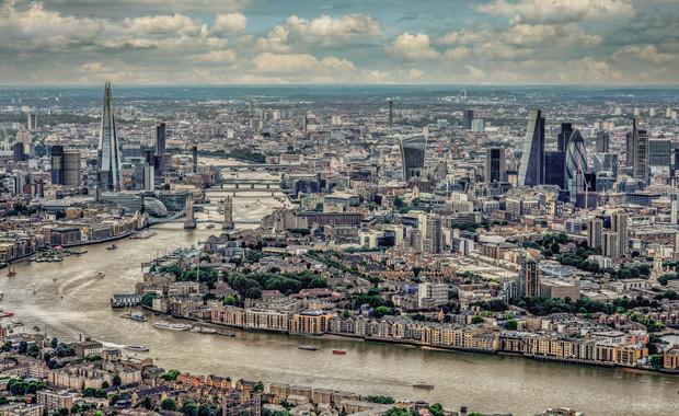 london from the sky.jpg