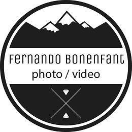 my logo 2020.jpg