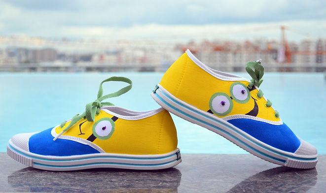 minion shoes 2.jpg