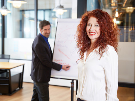 Die 10 wichtigsten To- do's von Führungskräften in Reorganisationen