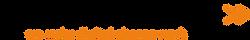 logo-alwart-komplett.png