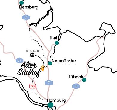 Karte_alter_Südhof.png