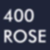 400 Rose Logo.png