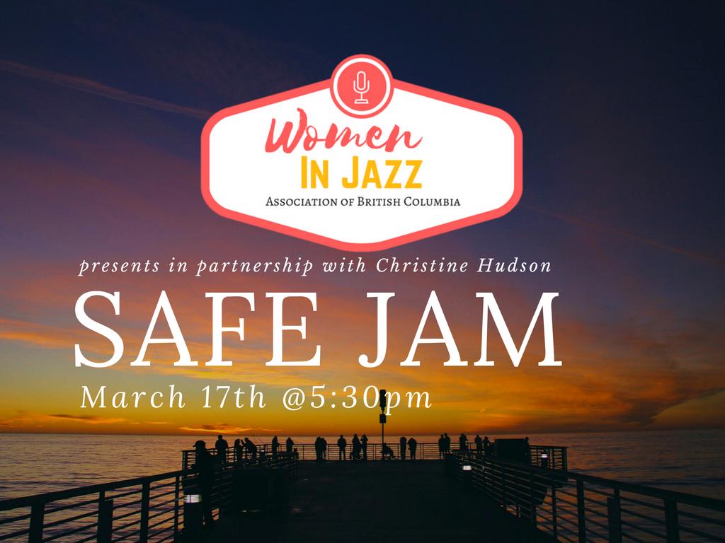Safe Jam 2
