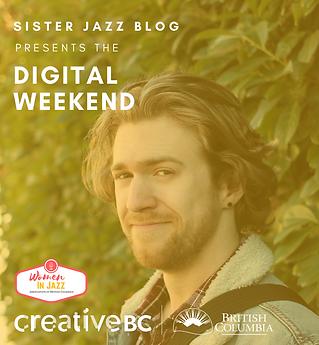 IG The Digital Weekend (8).png
