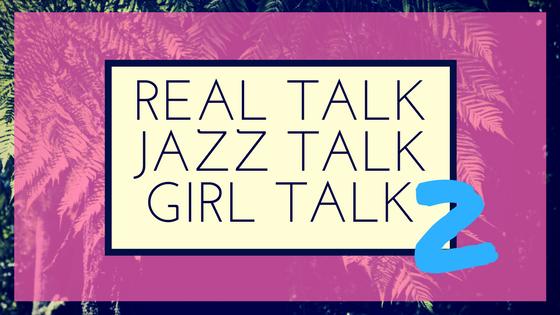 Girl Talk 2