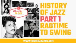 Copy of History of Jazz WJA Fall 2020 Ro
