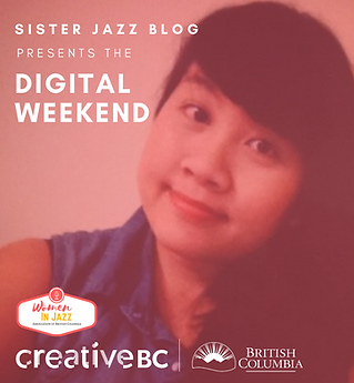 IG The Digital Weekend (5).png