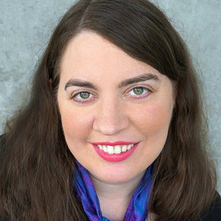 Meet Our New Delegate From Seattle Women in Jazz!